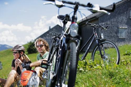 Fietsen - Foto (c) Bikester (57)