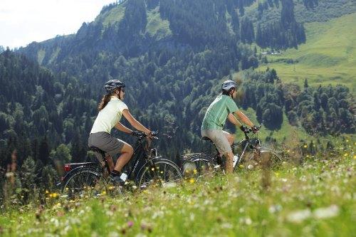 Fietsen - Foto (c) Bikester (91)
