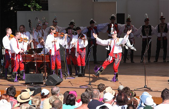 5-traditionele-festivals-tsjechie-1