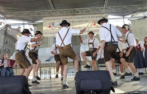 5-traditionele-festivals-tsjechie-2