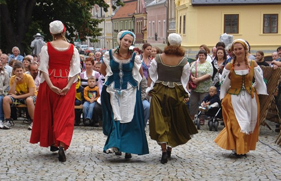 5-traditionele-festivals-tsjechie-3