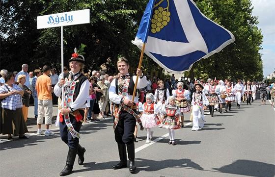 5-traditionele-festivals-tsjechie-4