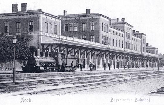 trein-door-tsjechie-1
