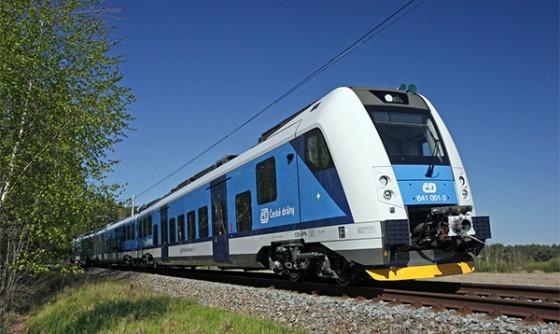 trein-door-tsjechie-2